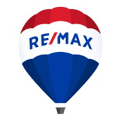 RE/MAX